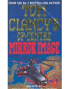Op Centre - Mirror Image - Tom Clancy