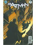 Batman 35. - Tom King, Finch, David