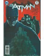 Batman 37. - Tom King, Mikel Janín