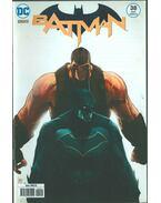 Batman 38. - Tom King, Mikel Janín