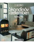 Skandináv szellemben - Torday Aliz