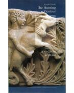 A vadászó kentaur - Az egyiptomi hellénizmus 4. századi emléke a budapesti Szépművészeti Múzeumban - Török László