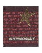 Internacionálé (mini) - Török Piroska (szerk.), Szuhay-Havas Ervin