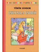 Csilicsala csodái - Török Sándor