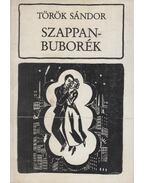 Szappanbuborék - Török Sándor