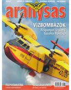 Aranysas 2019/7 - Tőrös István