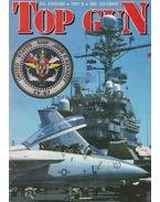 Top Gun 1997/8 - Tőrös István