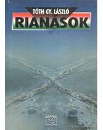 Rianások - Tóth Gy. László