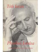 Phoebus forrása - Tóth István