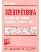 Szentpéterfa - Tóth János