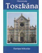 Toszkána - Tóth József