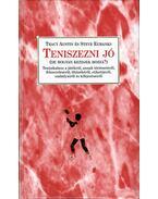 Teniszezni jó - Tracy Austin, Steve Eubanks
