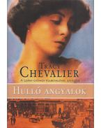 Hulló angyalok - Tracy Chevalier