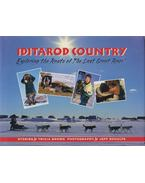 Iditarod Country - Tricia Brown