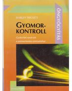 Gyomorkontroll - Trickett, Shirley