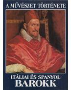 Itáliai és spanyol barokk - Tur, Joan Ramon Triadó, Rebull, Rosa María Subirana, Fagiolo, Marcello
