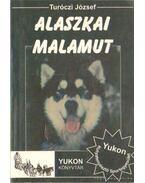 Alaszkai malamut - Turóczi József