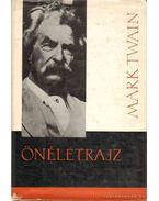 Önéletrajz - Twain, Mark