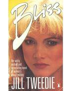 Bliss - TWEEDIE, JILL