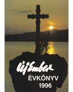 Új Ember Évkönyv 1996.