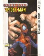 Ultimate Spider-Man 2006/Nr.9 (román)