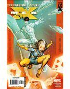 Ultimate X-Men No. 68 - Raney, Tom, Robert Kirkman