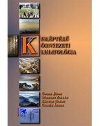 Kisléptékű környezeti klimatológia - Unger János, Sümeghy Zoltán, Kántor Noémi, Gulyás Ágnes