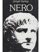 Nero - Ürögdi György