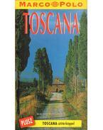 Toscana - Ursula Romig-Kirsch