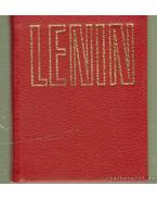 A sajtóról (mini) - V. I. Lenin