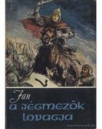 A jégmezők lovagja - V. Ján
