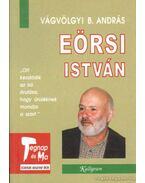 Eörsi István - Vágvölgyi B. András