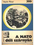 A NATO déli szárnyán - Vajda Péter