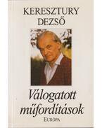 Határon túli matematika-versenyek - Oláh György
