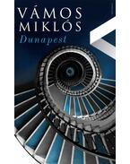 Dunapest - Vámos Miklós