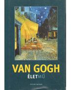 Van Gogh életmű