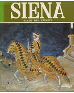 Siena - Vantaggi, Rosella