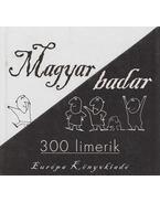 Magyar badar - Várady Szabolcs