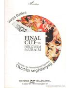 Final Cut - Varga Balázs