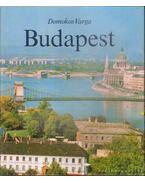 Budapest - Varga Domokos