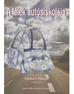 A lélek autósiskolája - Várhelyi Heléna
