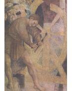 Masolino és Róma - Vayer Lajos