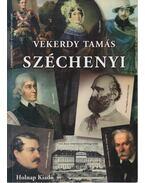 Széchenyi - Vekerdy Tamás