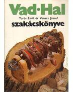 Vad-Hal - Venesz József, Turós Emil