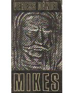 Mikes - Veress Dániel
