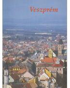 Veszprém - Praznovszky Mihály