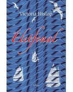 Életfonal - Victoria Hislop
