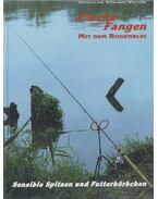 Fische Fangen - Vincent Kluwe-Yorck