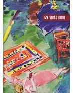Virág Judit Galéria és Aukciósház - Téli aukció 2011