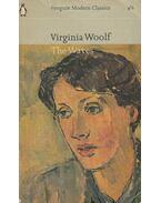 The Waves - Virginia Woolf